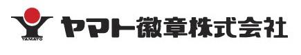 ヤマト徽章株式会社